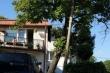 LOGO - Dom Wypoczynkowy WIESŁAW - Srebrna Góra