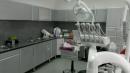 Zdjęcie 1 - Stomatologia Bamberski Dwór
