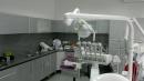 Zdjęcie 2 - Stomatologia Bamberski Dwór