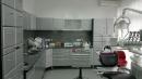 Zdjęcie 3 - Stomatologia Bamberski Dwór