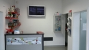 Zdjęcie 5 - Stomatologia Bamberski Dwór