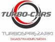 LOGO - TURBO-CARS MARCIN ELMERYCH