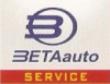 LOGO - BETA Auto - Lublin