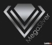 LOGO - Excelesa Enterprise Sp. z.o.o/oddział metale szlachetne Lubin (dolnośląskie)