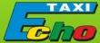 LOGO - Stowarzyszenie Echo Taxi