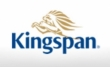 LOGO - KINGSPAN Sp.z o.o.