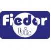 Zdjęcie 19 - FIEDOR- BIS sp. z o.o.