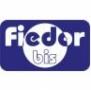 LOGO - FIEDOR- BIS sp. z o.o.