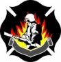 LOGO - Zakład Usług Przeciwpożarowych Ryszard Guz