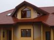 LOGO - Thermoplast Okna, Drzwi, Bramy
