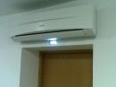 Zdjęcie 5 - R.K.CHŁÓD-KLIM - Klimatyzacja, Wentylacja Legionowo
