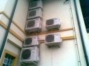 Zdjęcie 11 - R.K.CHŁÓD-KLIM - Klimatyzacja, Wentylacja Legionowo