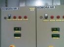 Zdjęcie 13 - R.K.CHŁÓD-KLIM - Klimatyzacja, Wentylacja Legionowo