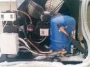 Zdjęcie 17 - R.K.CHŁÓD-KLIM - Klimatyzacja, Wentylacja Legionowo