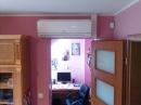 Zdjęcie 19 - R.K.CHŁÓD-KLIM - Klimatyzacja, Wentylacja Legionowo