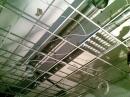 Zdjęcie 20 - R.K.CHŁÓD-KLIM - Klimatyzacja, Wentylacja Legionowo