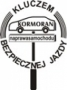 LOGO - Auto-Serwis KORMORAN Naprawa Samochodów