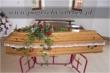 LOGO - Cerber kompleksowe usługi pogrzebowe
