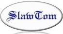 Zdjęcie 1 - Pracownia Szat Liturgicznych SlawTom