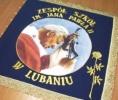Zdjęcie 12 - Pracownia Szat Liturgicznych SlawTom