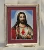 Zdjęcie 11 - Pracownia Szat Liturgicznych SlawTom