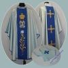 Zdjęcie 2 - Pracownia Szat Liturgicznych SlawTom