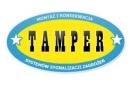 Zdjęcie 1 - TAMPER SP.ZO.O.