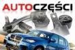 LOGO - Auto Części Euro-Partner Specjalizacja volkswagen, opel, ford. Części nowe i używane