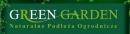 Zdjęcie 1 - GREEN GARDEN NATURALNE PODŁOŻA OGRODNICZE