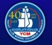 LOGO - YCM COLUMBUS