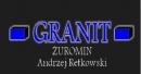 Zdjęcie 1 - Zakład Kamieniarski GRANIT Andrzej Retkowski