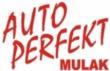 LOGO - AUTO PERFEKT MAREK MULAK - Lublin