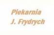 LOGO - Piekarnia Frydrych Janusz