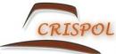 Zdjęcie 1 - Crispol Eksport - Import Krystyna Doryk