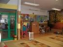 Zdjęcie 4 - Domowe Przedszkole