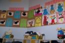 Zdjęcie 6 - Domowe Przedszkole