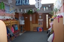 Zdjęcie 8 - Domowe Przedszkole