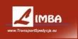 LOGO - Przedsiębiorstwo Robót Zmechanizowanych LIMBA Spółka z o.o.