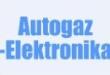 LOGO - Autogaz-Elektronika