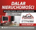 Zdjęcie 4 - DALAR Nieruchomości Kredyty - sprzedaż