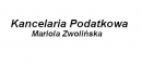 Zdjęcie 1 - Kancelaria Podatkowa Mariola Zwolińska