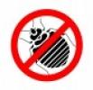 Zdjęcie 2 - ZAKŁAD TĘPIENIA SZKODNIKÓW ŻYWNOŚCI 'RADPOL'-deratyzacja, dezynfekcja dezynsekcja