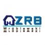 LOGO - ZRB Wróblewski Remonty, Renowacje, Docieplenia, Budowa