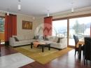 Zdjęcie 3 - Apartament KOMFORT - Kościelisko