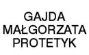 Zdjęcie 1 - Małgorzata Gajda - Protetyka