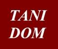Zdjęcie 1 - TANI DOM SOBCZYŃSKA KRYSTYNA