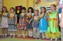 Zdjęcie 1 - Przedszkole Niepubliczne  Słoneczny Domek oraz Klubu Malucha - Słoneczko w Lipkowie