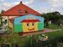 Zdjęcie 2 - Przedszkole Niepubliczne  Słoneczny Domek oraz Klubu Malucha - Słoneczko w Lipkowie