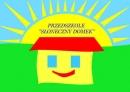 Zdjęcie 3 - Przedszkole Niepubliczne  Słoneczny Domek oraz Klubu Malucha - Słoneczko w Lipkowie