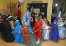Zdjęcie 4 - Przedszkole Niepubliczne  Słoneczny Domek oraz Klubu Malucha - Słoneczko w Lipkowie